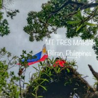Mt. Tres Marias: Reaching the summit means overcoming my doubts about my first major climb