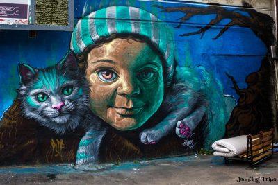 streetart-navigli-3