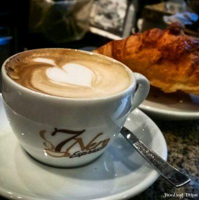 cappuccino_brioche_milano