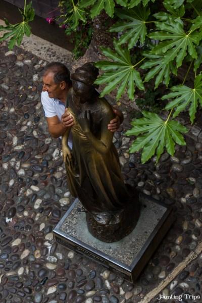 giulietta-statue-verona
