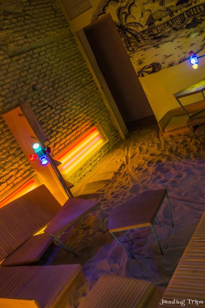 ojala-beach-bar