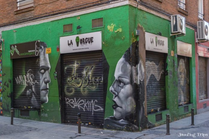 street-art-lavapies