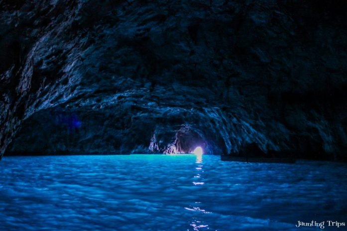 grotta-azzurra-capri