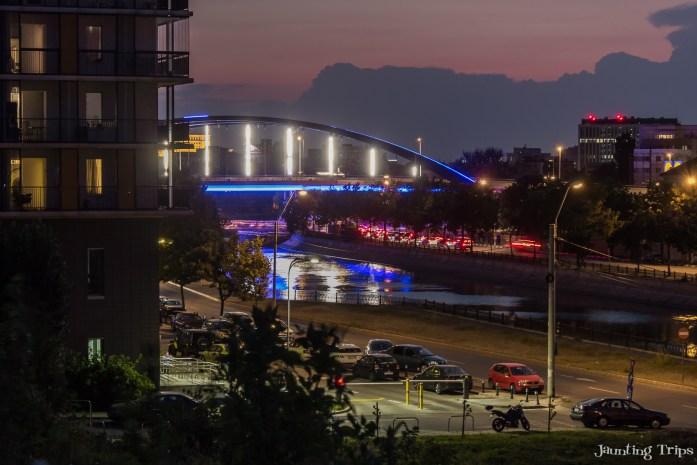 mihai-bravu-bridge