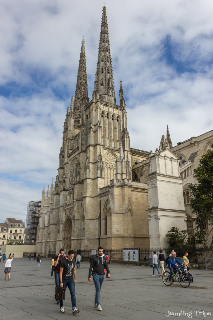 cathedral-saint-andre-bordeaux