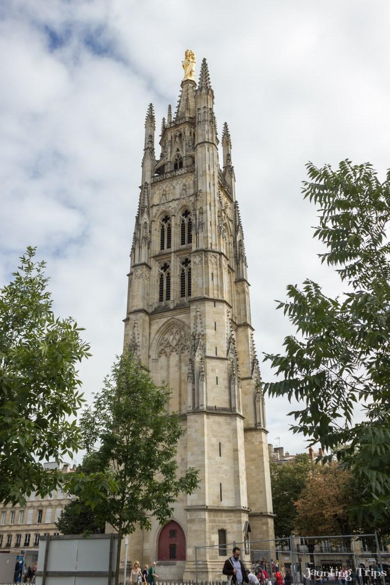 pey-berland-tower-bordeaux