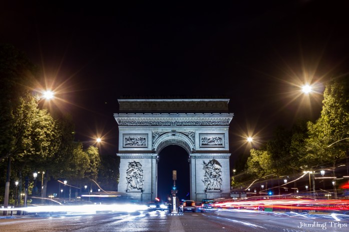 arc-triomphe-paris