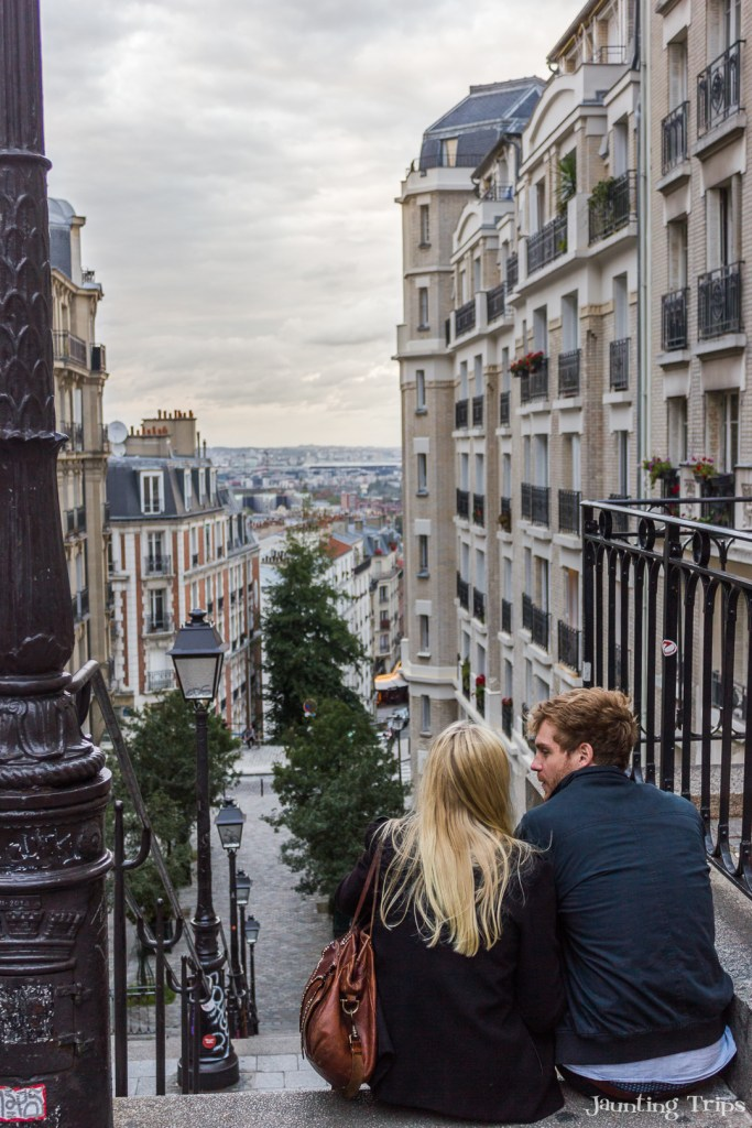 couple_montmartre_paris