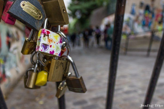 love-lockets-montmartre