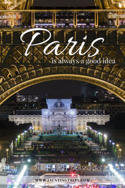 paris-good-idea-pin