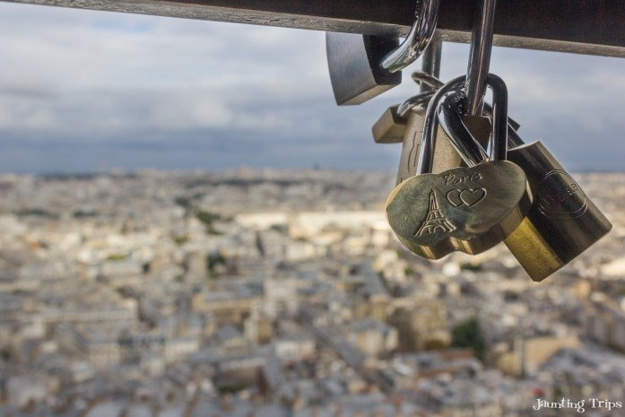 sacre-coeur-love-lockets
