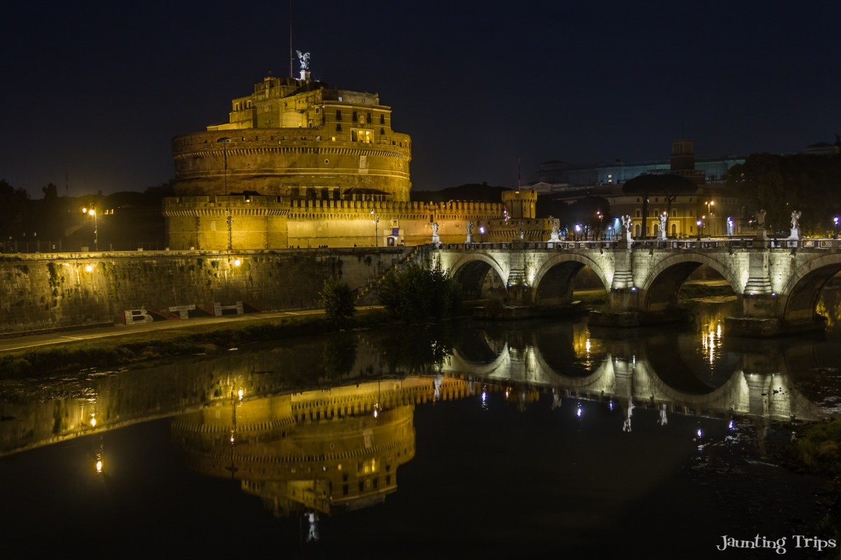 sant-angelo-nightshot-reflections
