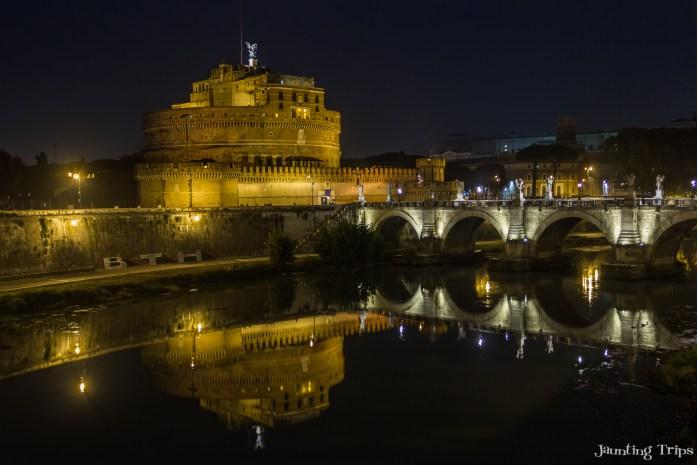 sant-angelo-nightshot-reflections