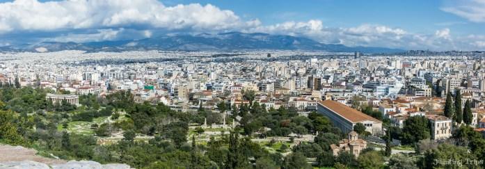 athens-mars-hill-panorama