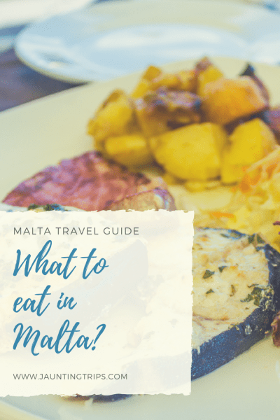 jaunting-trips-guide-what-to-eat-in-malta