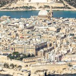 malta-travel-guide-cover