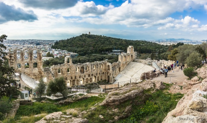 odeon-herodes-atticus-athens