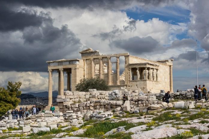 erechtheion-acropolis-hill