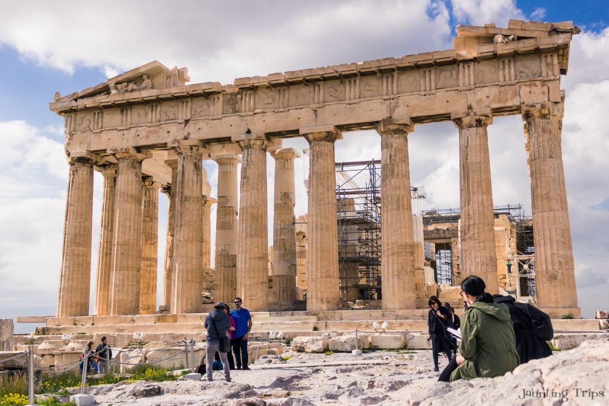 people-watching-acropolis