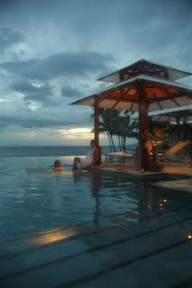 Maui Romantic Escapes Wailea Beach Marriott Resort and Spa