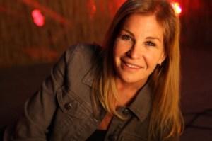 Angela Fairhurst