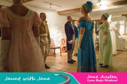 JWJ, Lyme Regis - dancing at the Town Mill 17_10_15-27 (1000px)