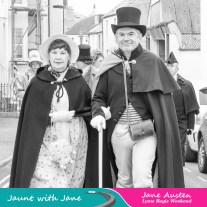 JWJ, Lyme Regis - the Guided Tour, Coombe Street 17_10_15-10 (1000px)