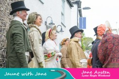 JWJ, Lyme Regis - the Guided Tour, Coombe Street 17_10_15-16 (1000px)
