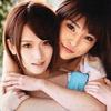 Meguri_Live_Happy!