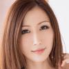 Taka_Yarako