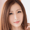Yua Mikami's Fan