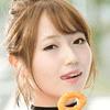 I miss you Rina-chan <3