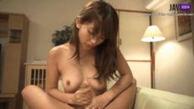 Yui Hatano4