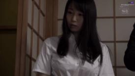 Aika Yumeno1