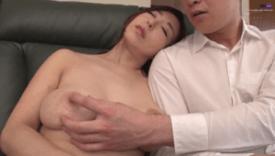 Nanao Nakano2