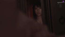 Juri Yamaguchi,Rena Aoi1