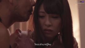 Juri Yamaguchi,Rena Aoi4