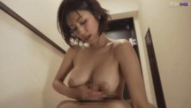 Suzume Mino8
