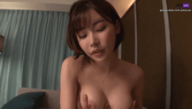 Eimi Fukada10