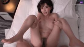Eimi Fukada7