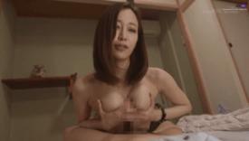 Iori Kogawa3