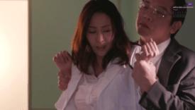 Saeko Matsushita7