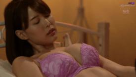 Tsukasa Aoi3