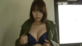 Tsukasa Aoi4
