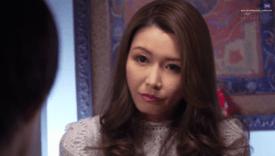 Ayumi Miura1