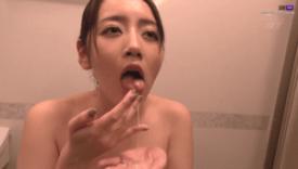 Kanna Misaki7