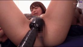 Moko Sakura3