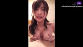 Momo Sakura4