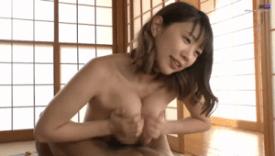 Matsuri Kiritani2