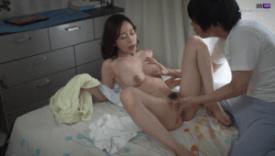 Yu Shinoda3